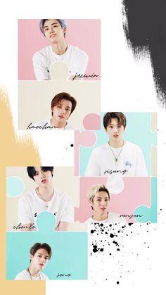 Nctzen 🌱 Kumpulan lirik lagu dari NCT 127 NCT Dream NCT U And member project Vote your favorit song and coment if U have request of NCT song K Pop, Ntc Dream, Park Jisung Nct, Nct Life, Jeno Nct, Jung Jaehyun, Na Jaemin, Kpop Aesthetic, Aesthetic Dark