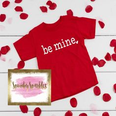 Your place to buy and sell all things handmade Valentines Outfits, Valentines For Boys, Valentines Day Shirts, Valentines Day Party, Diy Valentine's Shirts, Kids Shirts, Shirt Ideas, Tees, Girls