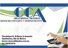 CIRA Cabrera Asociados Despacho Contable y Administrativo. http://negocilibre.com/directorio/cira-cabrera-asociados/CIRA Cabrera Asociados Despacho Contable y Administrativo. http://negocilibre.com/directorio/cira-cabrera-asociados/