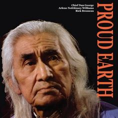 The best independent music community on the net. Chief Dan George, Independent Music, Halloween Images, Listening To Music, Nativity, Native American, Earth, Artist, The Nativity