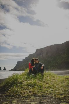 Emilie & Zack and their awesome day in Iceland // Iceland Engagement Photographer // Destination Wedding Photographer Johanna Hietanen Photography Engagement Session, Engagement Photos, Destination Wedding Photographer, Iceland, Around The Worlds, Day, Photography, Travel, Life