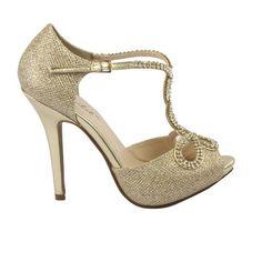 Bonnibel Womens Tiara-2 Stiletto Heel Glitter Evening Wedding Promo Sandals Shoes,Gold,6 Bonnibel http://www.amazon.com/dp/B00IHTLQK4/ref=cm_sw_r_pi_dp_f51zub1RKBATG