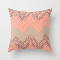 Popular Throw Pillows | Page 19 of 3345 | Society6