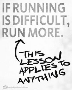 Do it more. www.jekyllhydeapparel.com