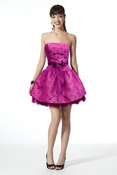 Cute Jessica Mcclintock Dress Bat Mitzvah Dresses Boys Like Fashion