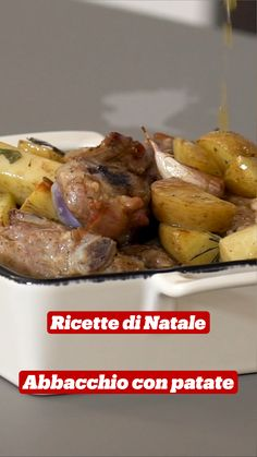 Lamb Recipes, Cooking Recipes, Healthy Recipes, Chef, Antipasto, Winter Food, Soul Food, Easy Dinner Recipes, Food Dishes