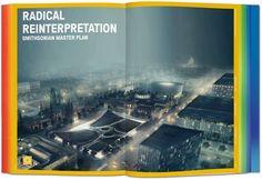 Big. Hot To Cold. An Odyssey Of Architectural Adaptation Va: Amazon.es: Vv.Aa.: Libros en idiomas extranjeros