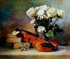 Müzik Aşkı Besteler  Shakespeare