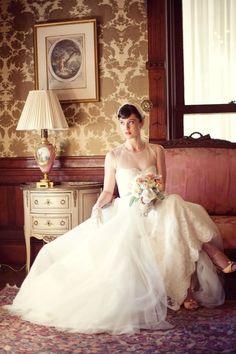 Mary Elizabeth Winstead Wedding