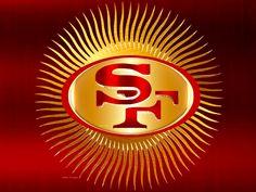 Hottest Nfl Cheerleaders, Eagle Mascot, Breast Cancer Awareness, Cheerleading, Team Logo, San Francisco, Universe, Football, Logos