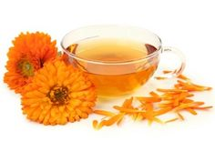 calendula-oil Keloid On Nose Piercing Treatment Natural Wart Remedies, Psoriasis Remedies, Herbal Remedies, Nose Piercing Care, Nose Piercing Healing, Keloid Piercing, Piercing Aftercare, Cheap Essential Oils, Calendula Tea