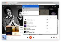 Pocket: Google Cast now integrated directly into Chrome