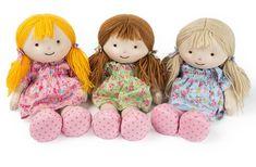 Paw Patrol, Baby Dolls, Doll Clothes, Hello Kitty, Teddy Bear, Christmas Ornaments, Toys, Holiday Decor, Animals