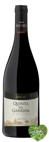 Love Your Table - Quinta da Garrida Red Wine 2009, €8,49 (http://www.loveyourtable.com/Quinta-da-Garrida-Red-Wine-2009/)
