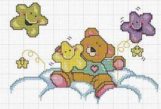 İsim:  FB_IMG_1496777719190.jpg  Görüntüleme: 299  Büyüklük:  44.5 KB (Kilobyte)