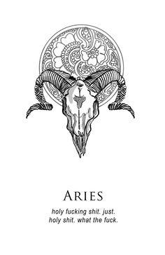 Amrit Brar's Portfolio - Book I: Such Terrible Things