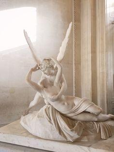 White Aesthetic, Aesthetic Art, Aesthetic Pictures, Aesthetic Pastel Wallpaper, Aesthetic Wallpapers, Define Art, Ipad Background, Greek Gods And Goddesses, Romance Art