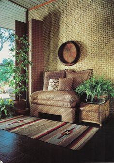 Home and Garden - http://www.pinterest.com/irodshomeandgar/home-and-garden/