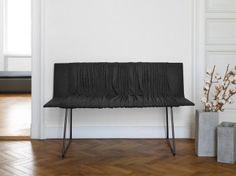 Bocci - Bench Seat