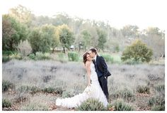 "Stefan & Jessica's Classy Avianto Wedding""I never want to stop making memories with you"" - Pierre JeantyVenue : Avianto Wedding Venue Wedding Venues, Hair Makeup, Marriage, Classy, Wedding Dresses, Photos, Wedding Reception Venues, Valentines Day Weddings, Bride Dresses"