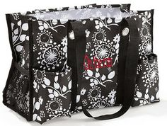 Join our Online Thirty One Event with Giveaways!