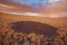 Landscape photography by Hougaard Malan (2)