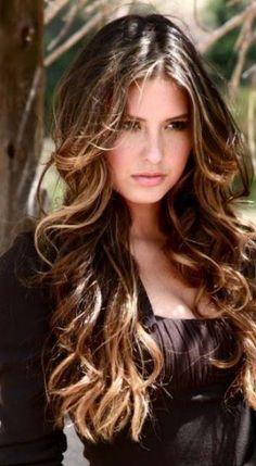 Taliana María Vargas Carrillo  born December 20, 1987 in Santa Marta is Miss Colombia 2007  and Miss Universe first runner-up 2008. Vargas i...