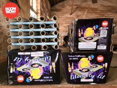 #smallfireworks #chinasmallfireworks china fireworks exporter #bangerfireworks #chinabangerfireworks china fireworks manufacturer Fireworks Video, New Year Fireworks, China, Porcelain