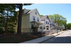 15 Marmion St, Boston, MA 02130 Boston, Mansions, The Originals, House Styles, Home Decor, Decoration Home, Manor Houses, Room Decor, Villas