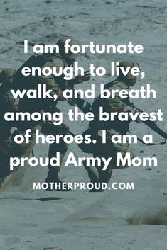 Welcome Home Soldier, Air Force Mom, Military Branches, Marine Mom, Military Mom, Navy Mom, Army Life, Proud Mom, Custom T
