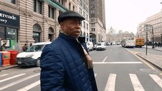 Watch how Brooklyn Borough President Eric Adams turned his health around after a devastating diagnosis In this new short film from Forks Over Knives.