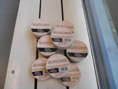 Moo yao karite voi-Ugandan shea butter now at www.naturalbeautyshopfinland.com