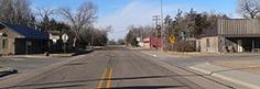 Halsey, Nebraska - Population 77 (2014) - Halsey is a village in Blaine and Thomas counties in the State of Nebraska. The population was 76 at the 2010 census.