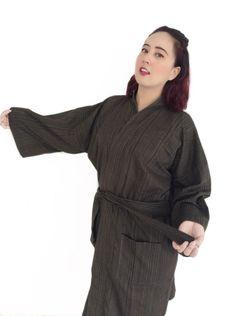dda983638d 181 Best Bathrobe   Robe images