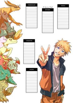 Journal Cards, Naruto, Bullet Journal, Paper, Fictional Characters, Printable Letters, Cute Notes, Tags, Hipster Stuff