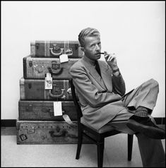 paul bowles morocco the sheltering sky - Google Search