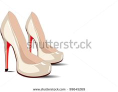 pictures of shoes - Google Search