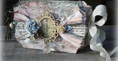 Welcome to Swirlydoos' February Kit Reveal Blog Hop Block Party!!      If you came here fromthe Swirlydoos Blog blog, then you are on the...
