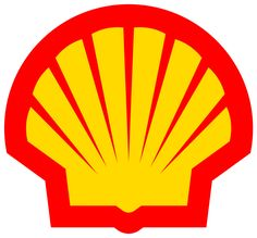 The 50 Most Iconic Brand Logos of All Time | Complex