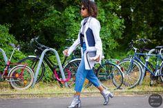 Jan-Michael Quammie by STYLEDUMONDE Street Style Fashion Photography