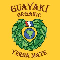 A few months ago, I got the chance to interview Steven Karr from Guayaki. Steve is an amazing guy, with an amazing vision for Mate, and I couldn't help becoming more and more excited about the future of Mate in the States as I spoke with him. Throughout this interview, we discuss Guayaki's humble beginnings, …