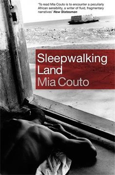 Sleepwalking Land by Mia Couto https://www.amazon.com/dp/185242897X/ref=cm_sw_r_pi_dp_x_belyyb14097Q7
