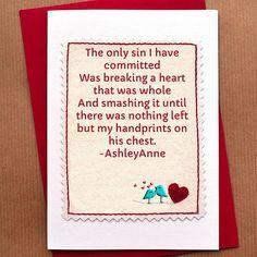 #aarpoetry #ashleyanne #love #heartbreak #iamagoddess #godesspoet #GODDESS #bringbackthegoddess #instagood #POEt #poetess #poetryismydrug #literature #creativewriting #communityofpoets #spilledink #indiepoetry #mypoetry #wordporn #warriorpoet #WritersOfIG