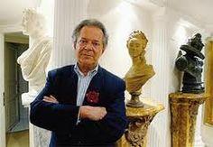 Uitgever Franco Maria Ricci http://www.riccieditore.it/online/Franco-Maria-Ricci%20editore.aspx?idArea=413&lang=ITA