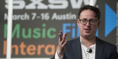 FiveThirtyEight dealing with backlash over article denying impacts of global warming.
