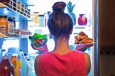 Pour perdre du poids, il faut changer ses habitudes alimentaires et...
