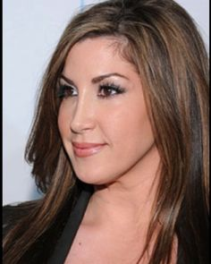 Jacqueline Laurita's Advice For Dina Manzo's RHONJ Return
