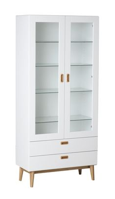 Klikkaa sulkeaksesi, paina ja raahaa siirtääksesi. Valitse edellinen tai seuraava nuolilla. China Cabinet, Lockers, Locker Storage, Retro, Vintage, Furniture, Home Decor, Homemade Home Decor, Safe Deposit Box