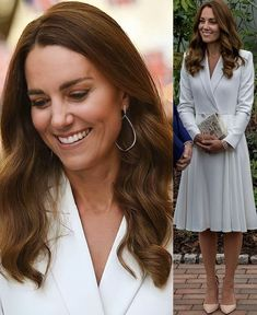 Kate Middleton Outfits, Middleton Family, Kate Middleton Style, Princess Katherine, Princess Kate, Duke And Duchess, Duchess Of Cambridge, Diana Williams, Prince William And Catherine