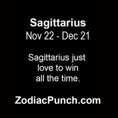 Sagittarius 03 Gemini And Sagittarius, Kind And Generous, All Zodiac Signs, Good Advice, Just Love, Horoscope, Thoughts, Stars, Random
